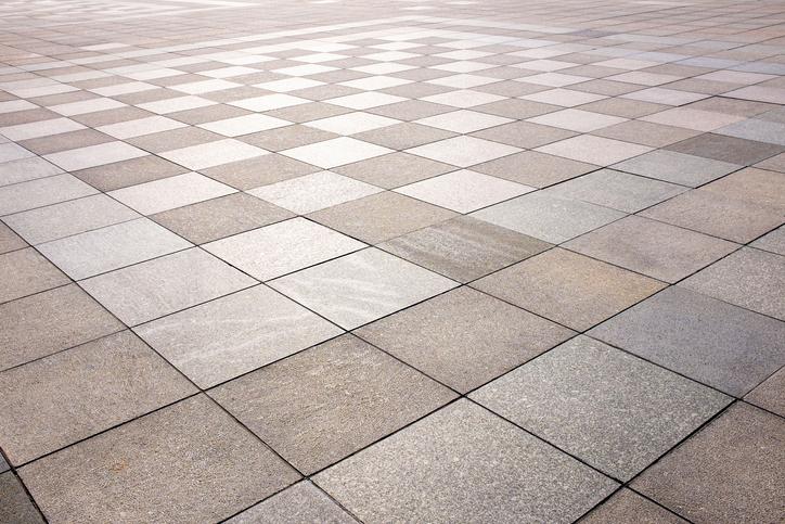 carrelage granit