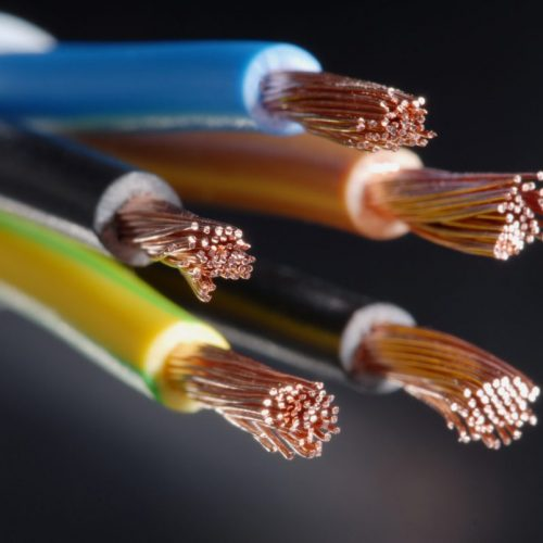 section-cable-electrique