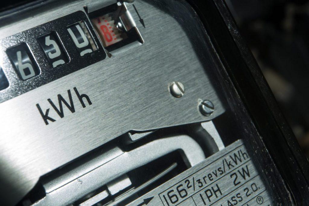 compteur-electrique-bruyant