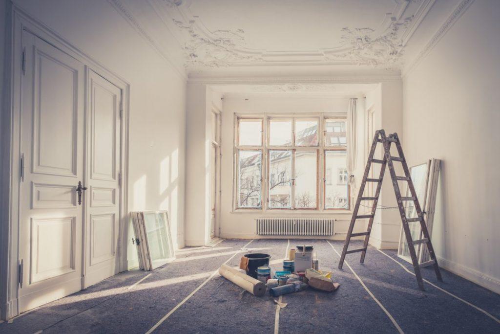 renovation-ancienne-maison