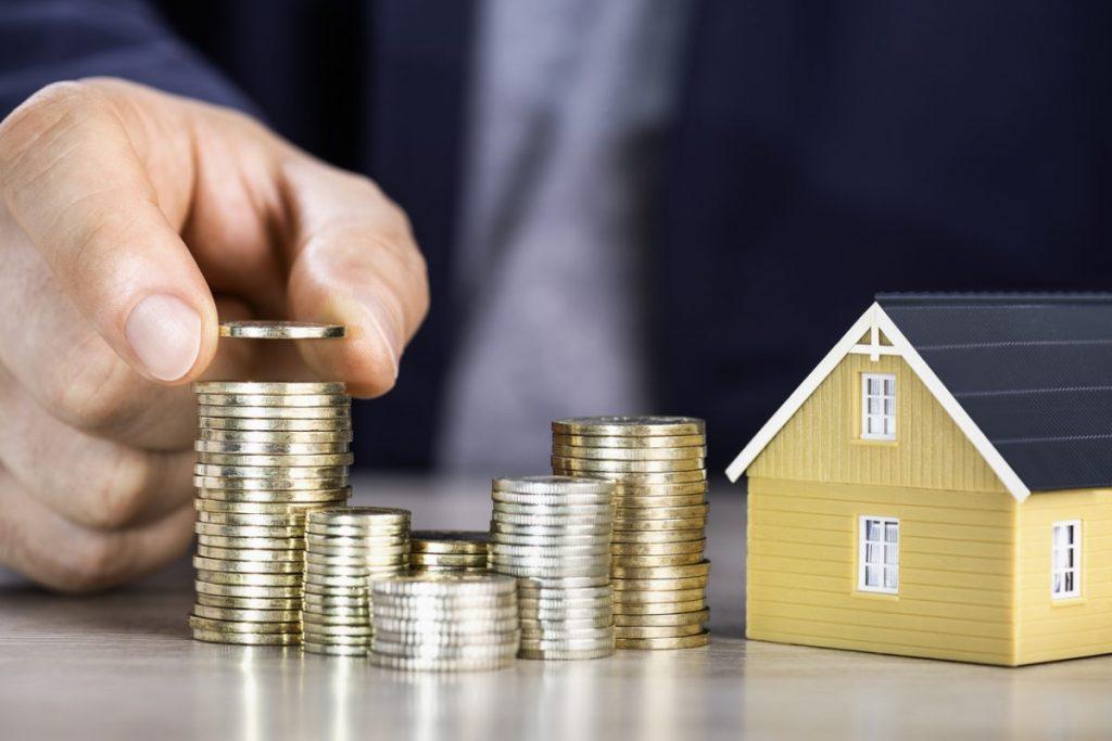 isolation phonique quelles aides financieres