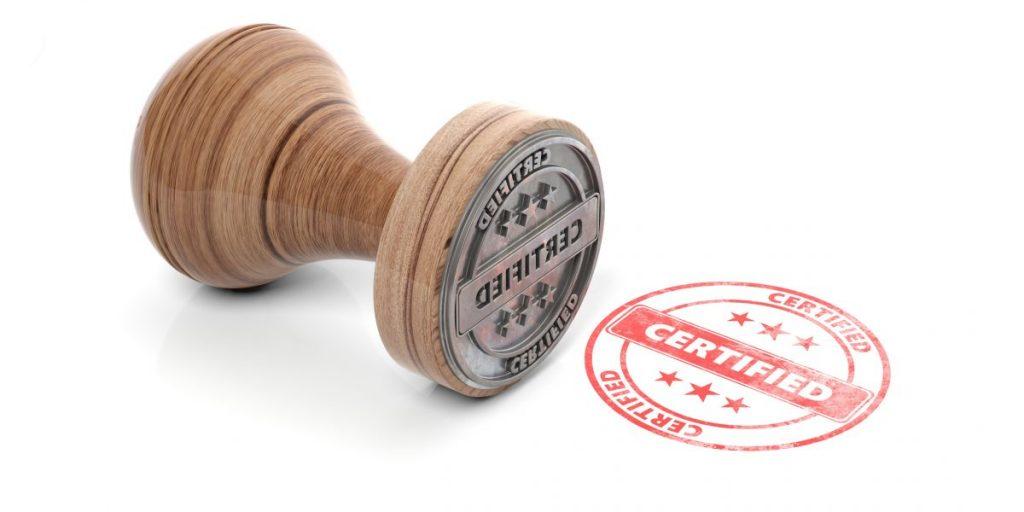 certification-entreprise-label-RGE
