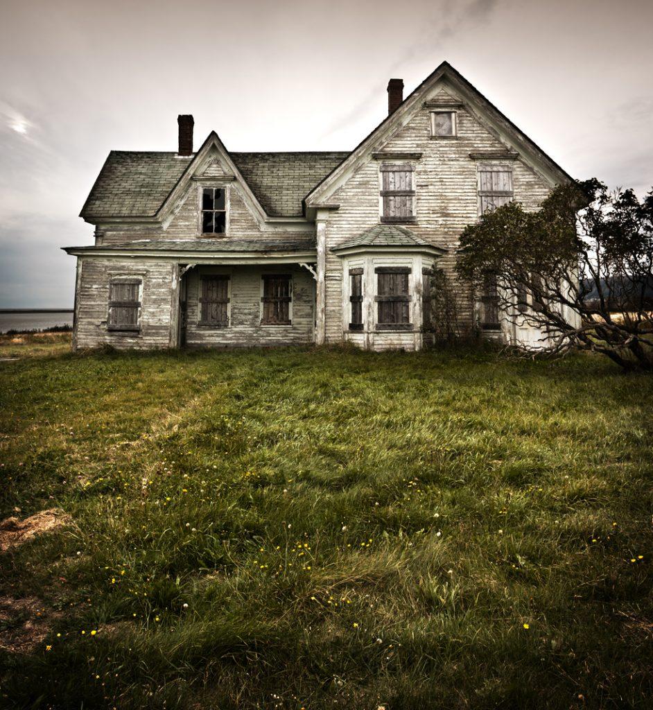 a quoi veiller achat maison ancienne