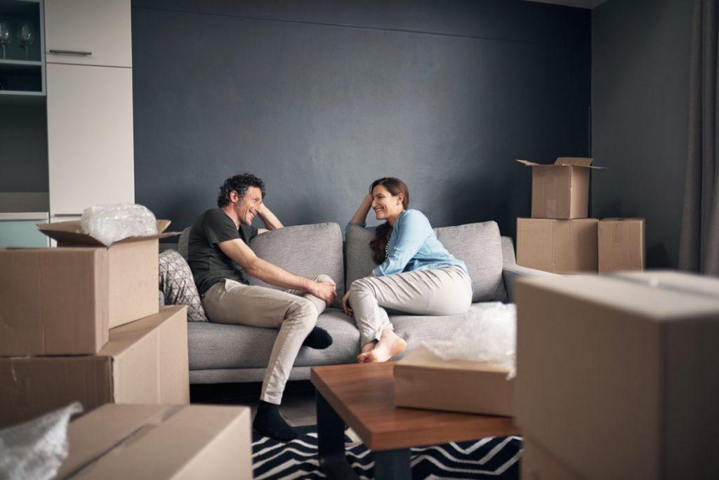 achat immobilier au bon prix