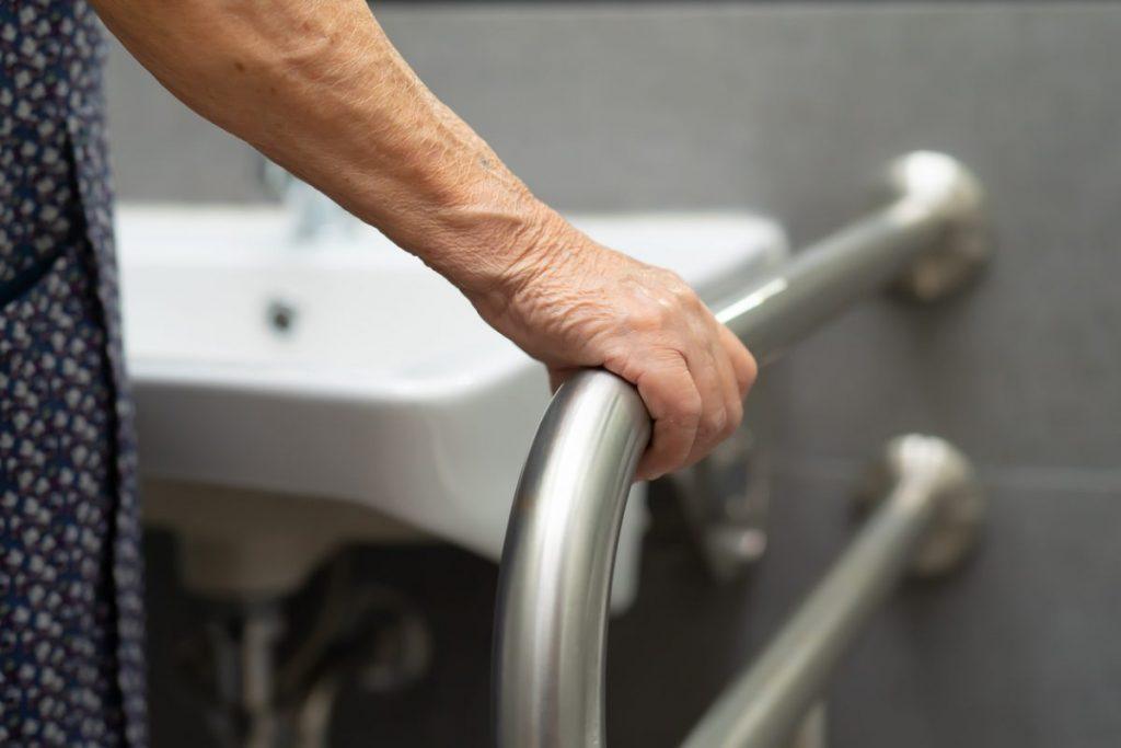 amenager autrement domicile des seniors