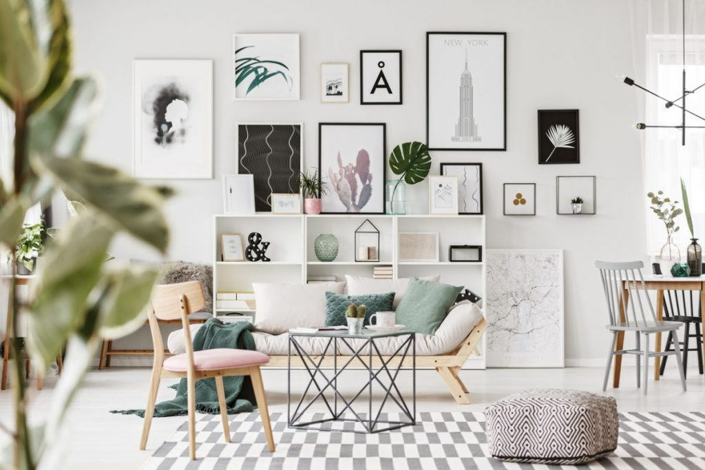 appartement-deco-arty