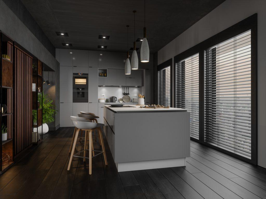 spots-lampes-eclairages-pour-moderniser-une-cuisine-facilement
