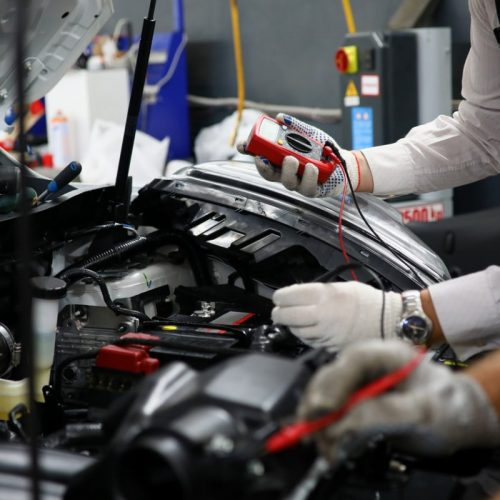 entretien-voiture-electrique-professionnel