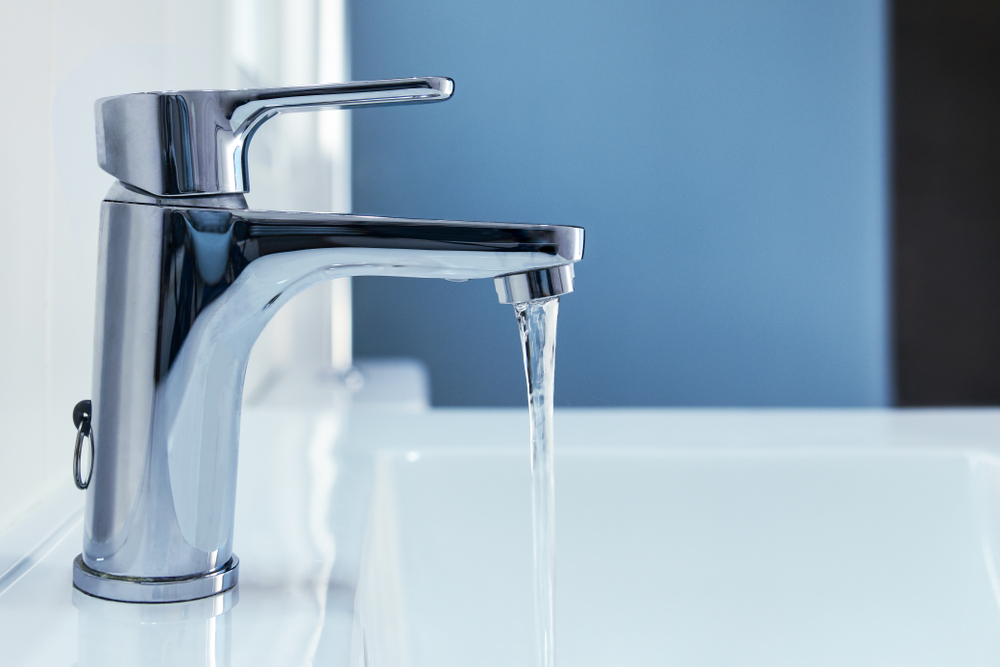 guide-plomberie-pression-eau-regulation
