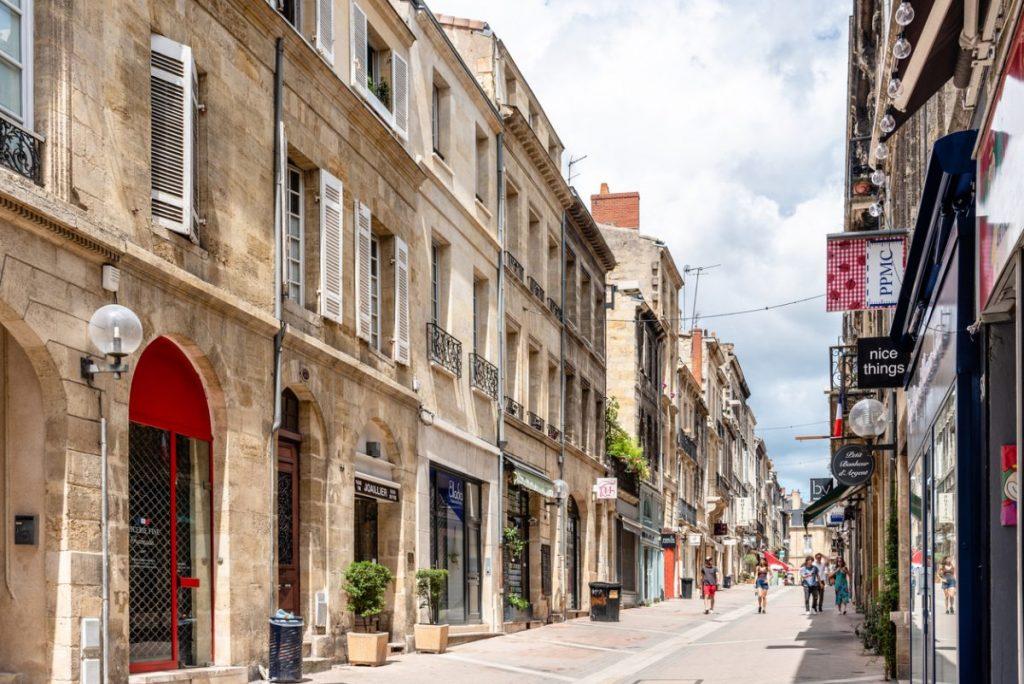 investir-dans-l-immobilier-ancien