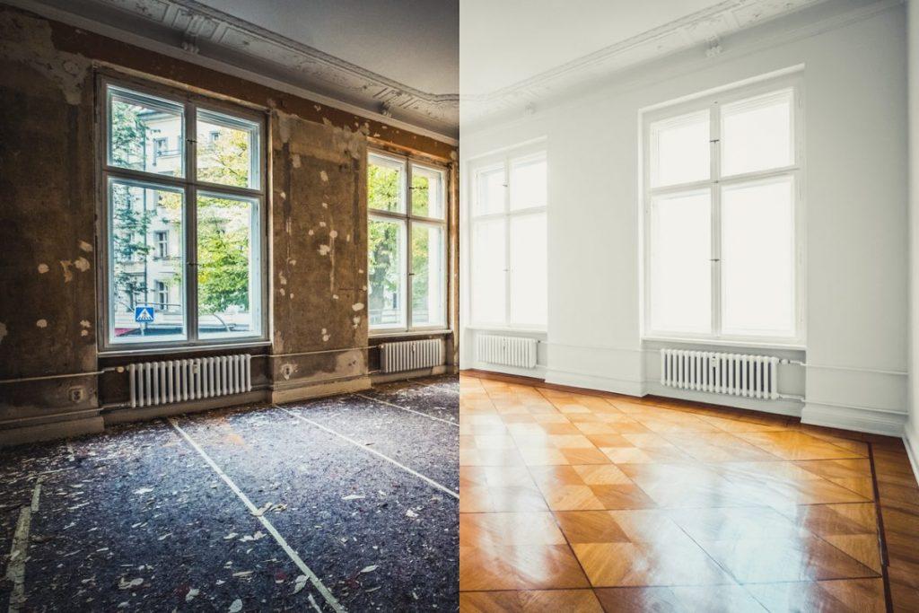 renovation-avant-apres-immobilier-ancien