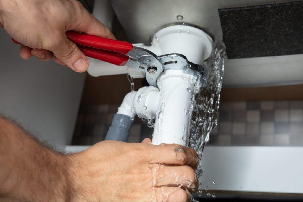 fuite-canalisation-encastree