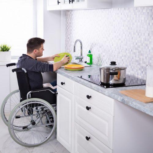 amenagement-maison-handicap