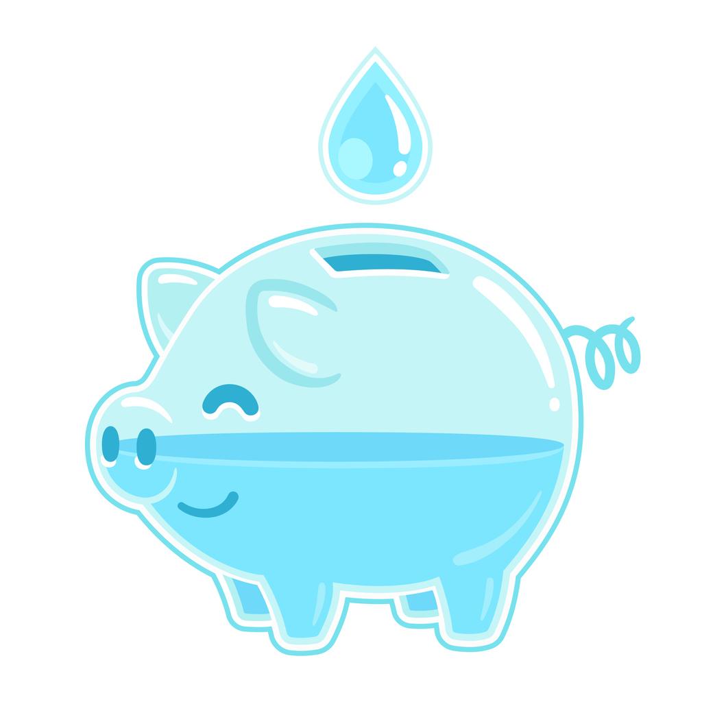 mousseur réduire facture eau