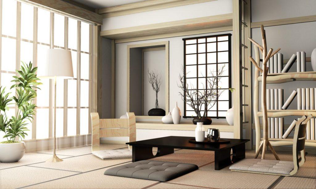 Style-japon-décoration-zen