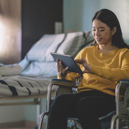 aide-adaptation-logement-handicap