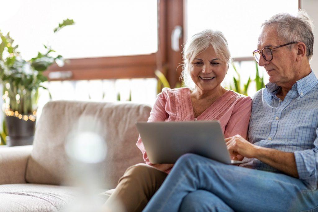 aide-amenagement-logement-personnes-agees