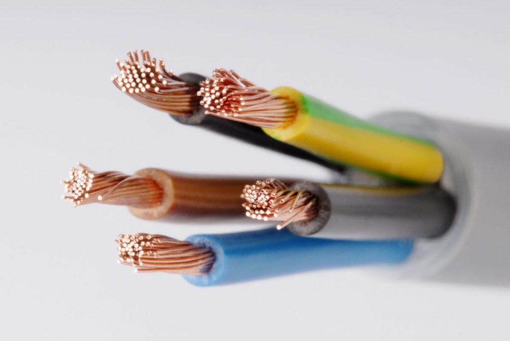Rallonger-fil-électrique