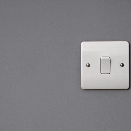 Quand-changer-un-interrupteur
