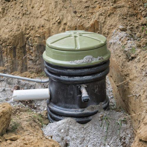 pompe-relevage-eaux-usees