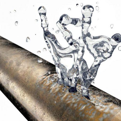 chemisage-canalisation-qui-fuit