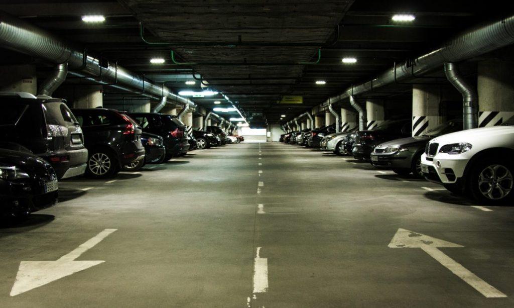 borne-recharge-vehicule-electrique-copropriete
