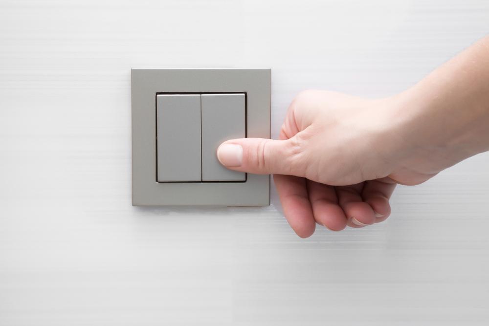 interrupteur-double-comment-installer
