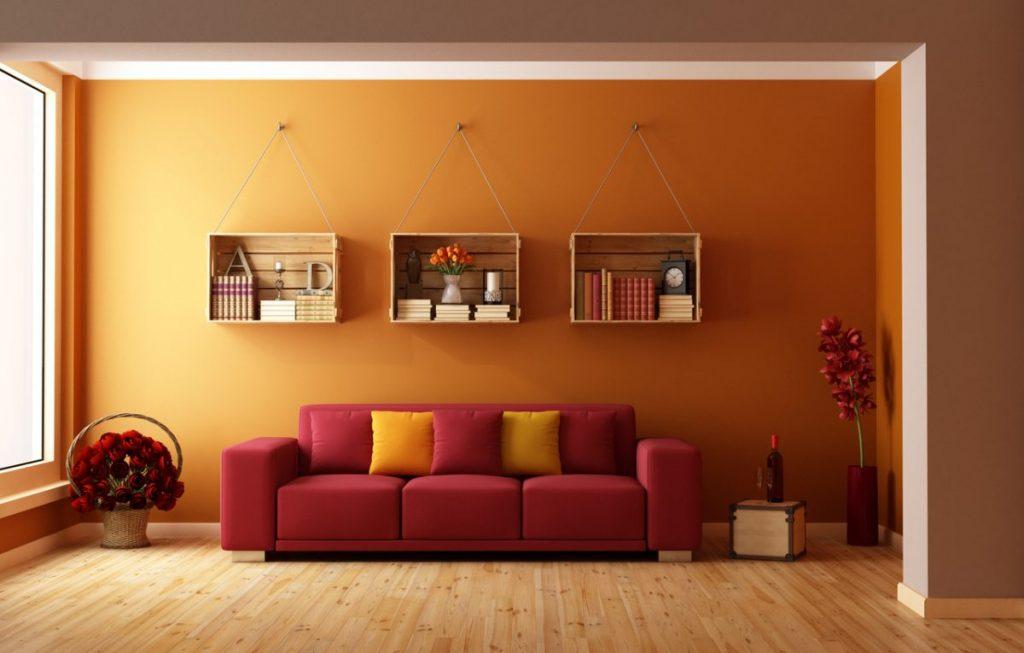 orange-et-mandarine-couleurs-chaudes-pour-un-salon-accueillant