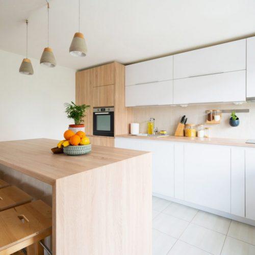 petite-cuisine-moderne