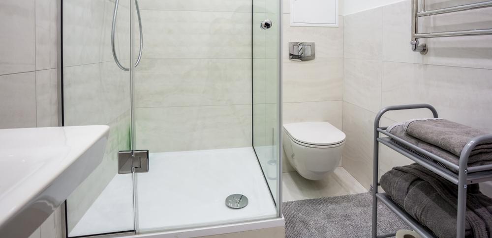 receveur-douche-comment-remplacer