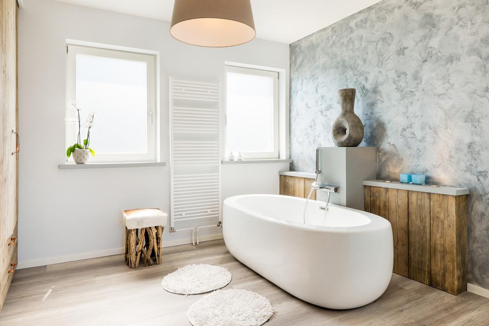 renovation-salle-de-bain-combien-de-temps