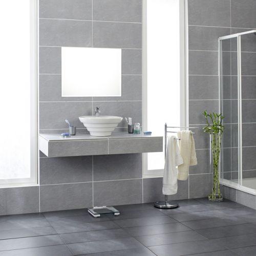 renovation-salle-de-bain-sans-casser-carrelage