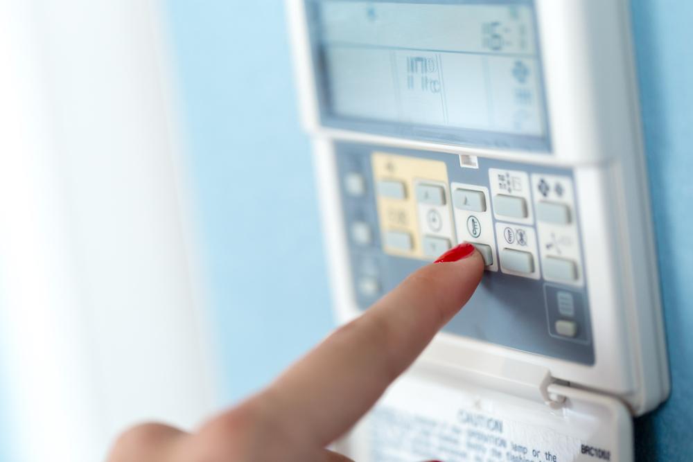thermostat-ambiance-qui-paye/