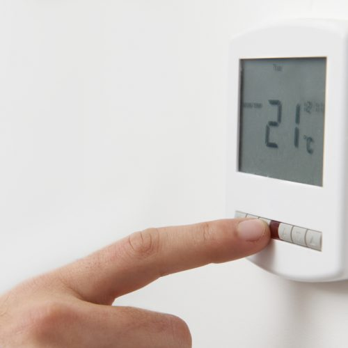 thermostat-fonctionnement/