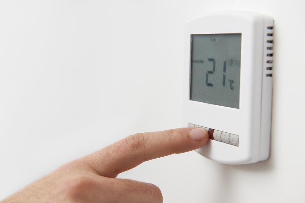thermostat-fonctionnement/