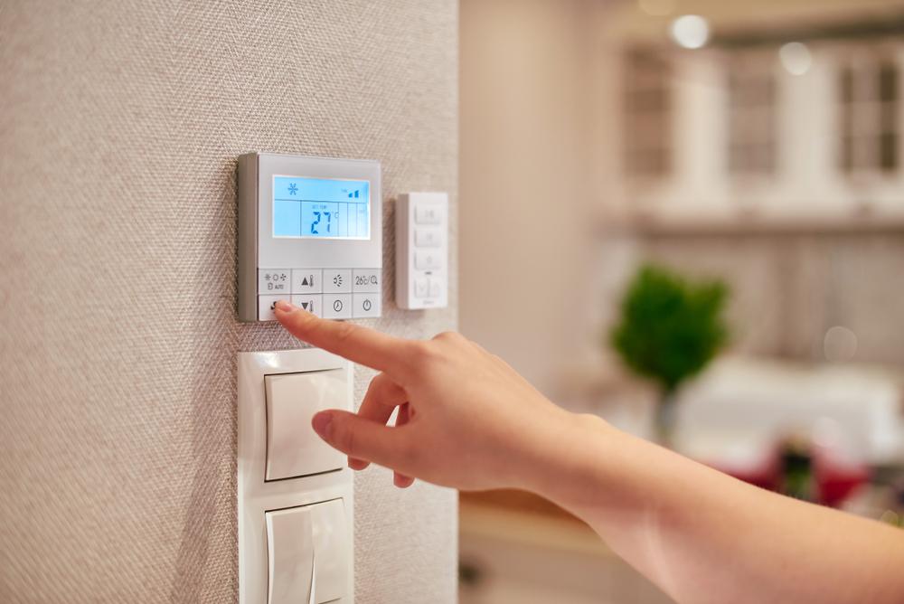 thermostat-savoir-si-defectueux