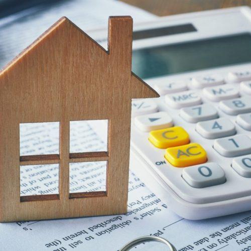 Quelles aides financières pour faire construire une maison neuve ?