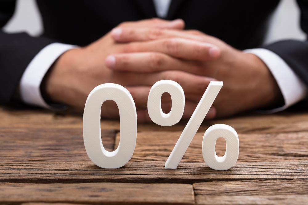 aides-travaux-pret-a-taux-zero-quelles-banques/
