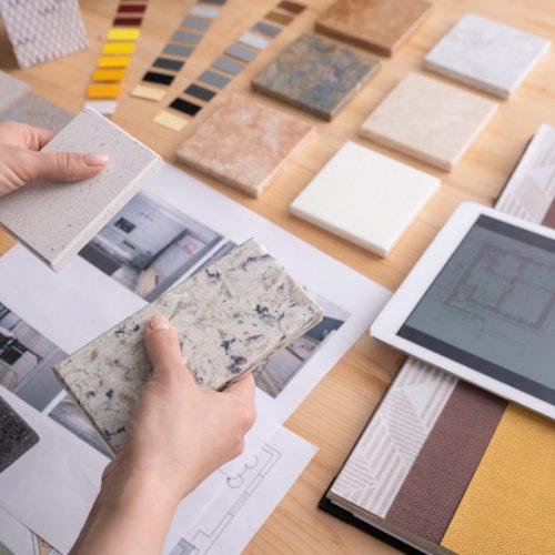 comment choisir architecte interieur