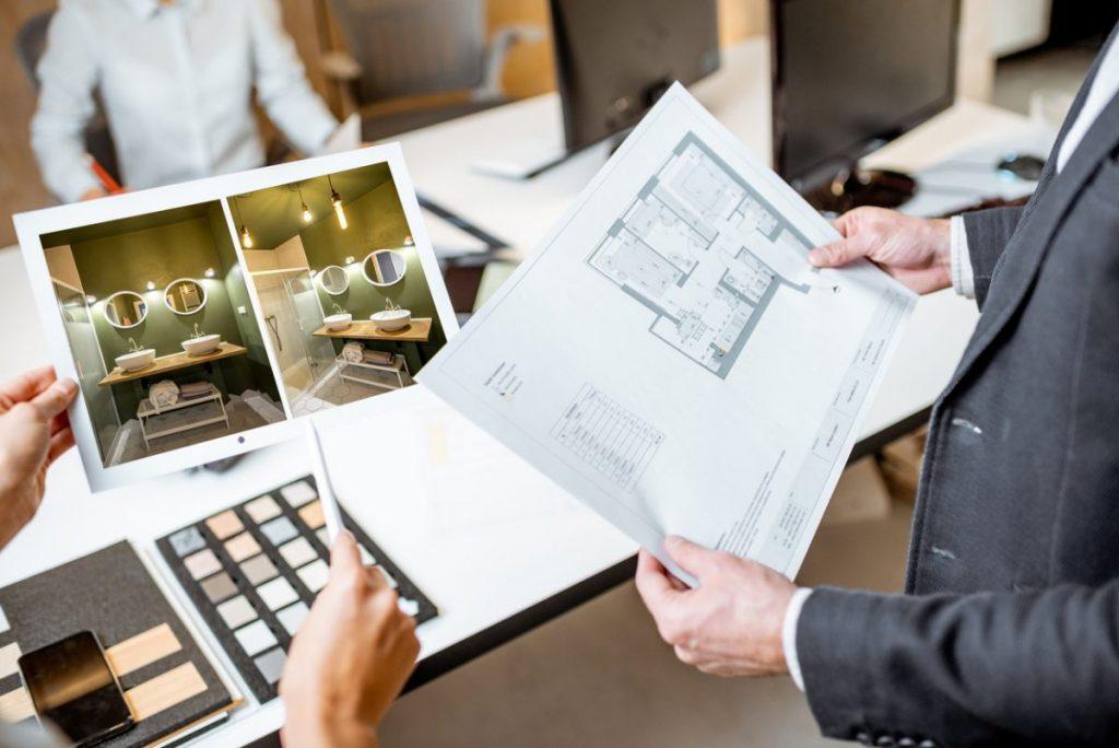 comment optimiser espace conseils architecture interieur
