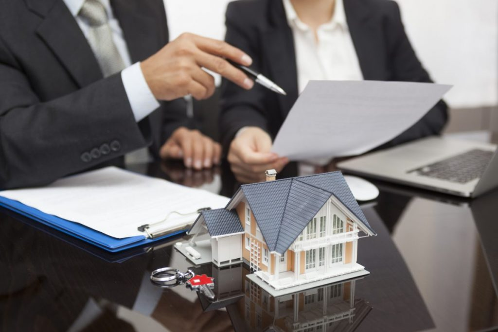 comment-vendre-sa-maison-quelles-demarches