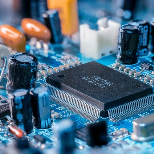 condensateur-electrique-differents-types