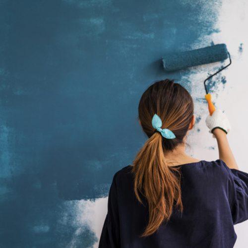 duree-de-vie-peinture-mural
