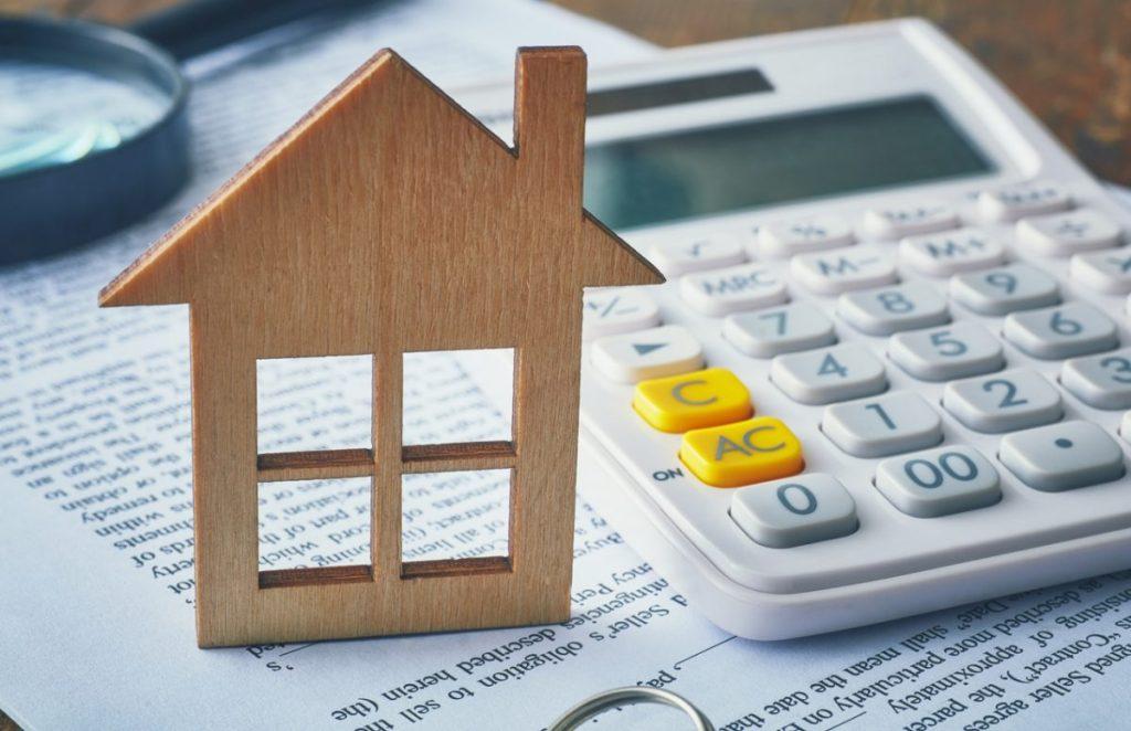 etapes vendre maison