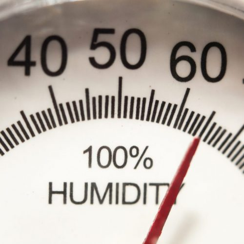 humidite-hygrometre