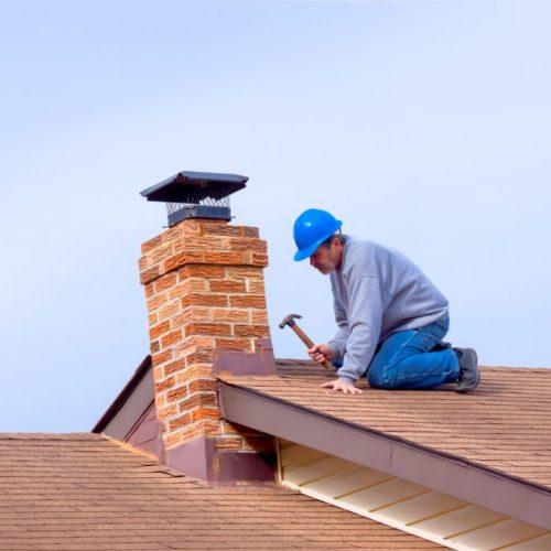 Quel-artisan-pour-casser-une cheminée