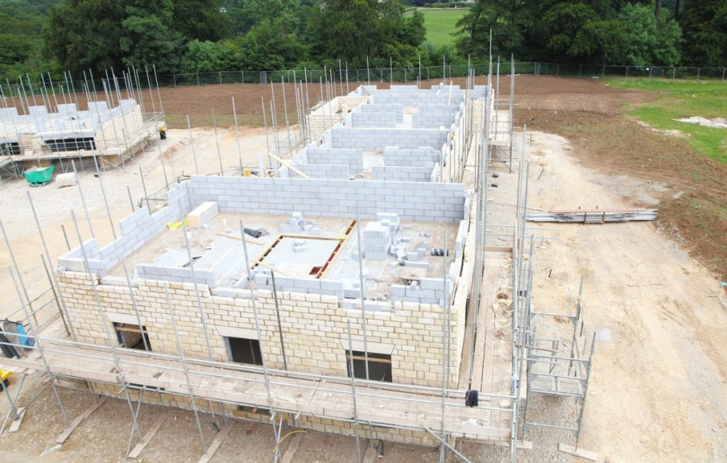 construction-mur