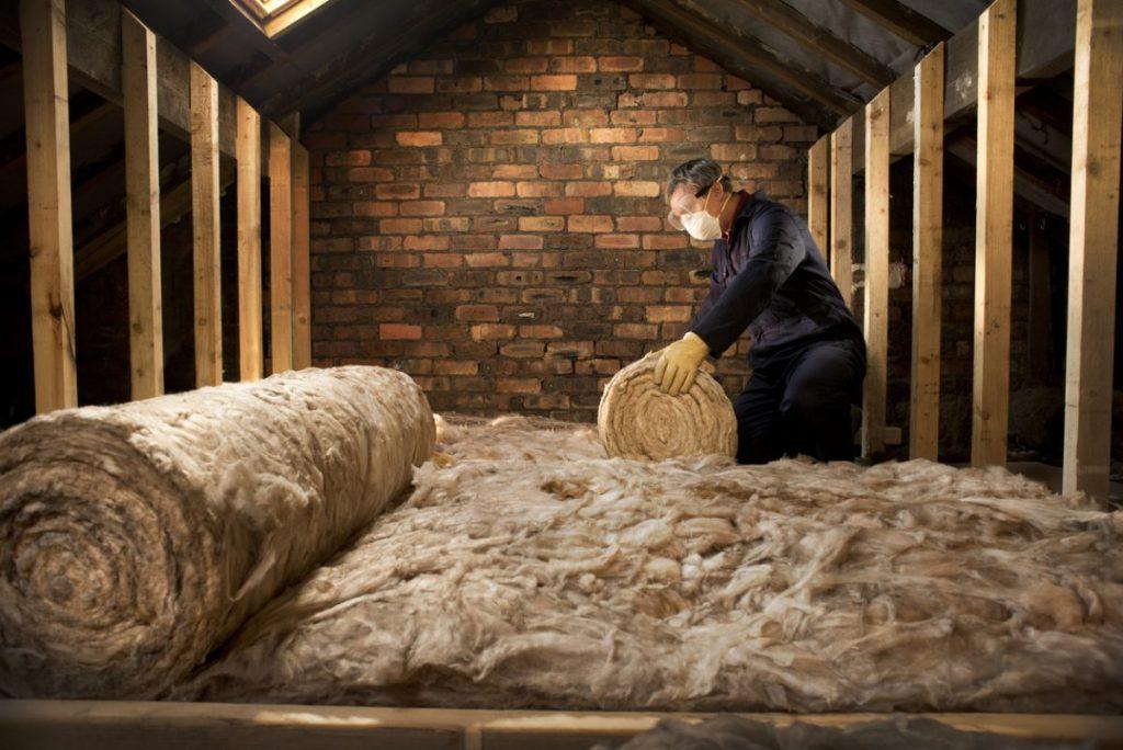 travaux-isolation-quel-artisan-choisir
