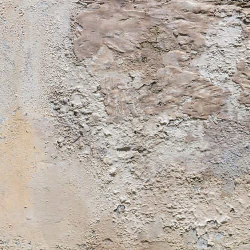 traces-salpetre-mur-exterieur