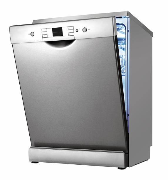 acheter un nouveau lave-vaisselle